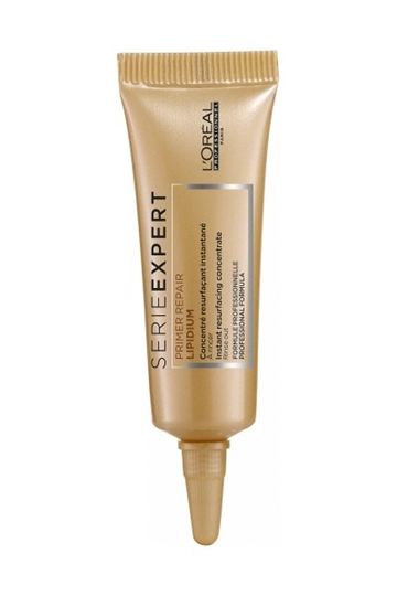 Loreal Serie Expert Absolut Repair Primer Repair 15 X12ml