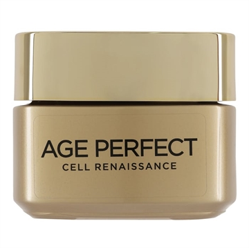 L'Oreal  Age Perfect Cell Renaissance Day Cream 50ml
