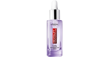 L'Oréal  Revitalift Filler Serum 16 ml