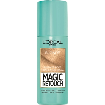 L'ORÉAL  Magic Retouch Blonde 5 75ml