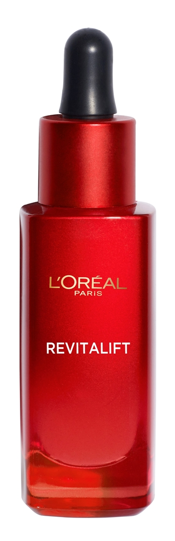 L'Oréal  Revitalift White Serum 30 ml