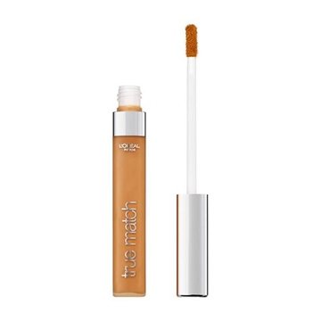 L'Oreal True Match Touch Concealer 7.W Golden Amber