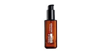 L' Oreal  Men Expert Barber Club Oil 30ml