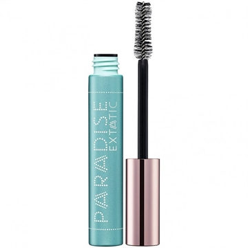 L'Oreal Paradise Extactic Waterproof Mascara 6,4ml #Black