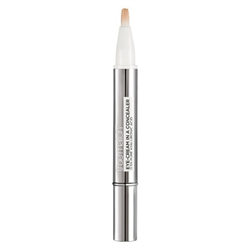 L'Oreal True Match Eye-Cream In A Concealer 4-7D Golden Sable