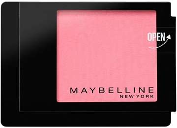 Maybelline Facestudio Blush 5g Dare to Pink 80