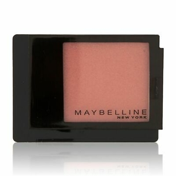 Maybelline Facestudio Blush 5g Coral Fever nr.90