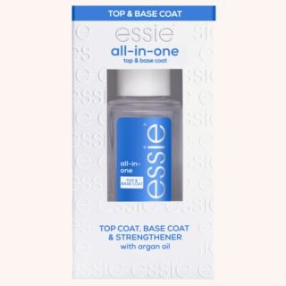 Essie Base + Top Coat All-In-One 13,5ml