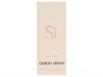 Armani Si Eau de toilette Spray 30ml