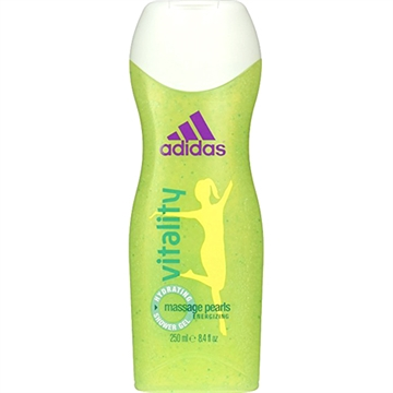 Adidas Shower 250ml Women Vitality