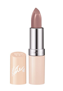 Rimmel Lasting Finish By Kate Nude Lipstick 4gr 45