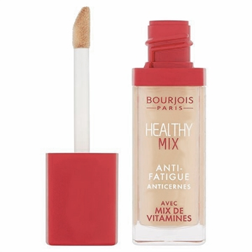 Bourjois Healthy Mix Concealer 051 Clear Light 7,8ml