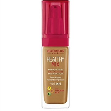 Bourjois Foundation 059 Amber 30ml