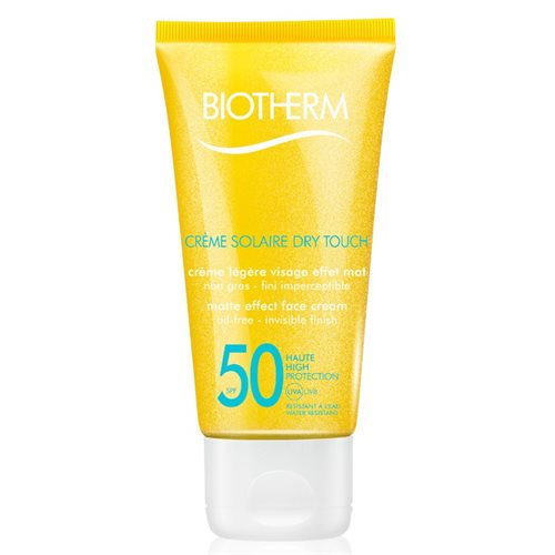 Biotherm Sun Dry Touch Spf50 50 ml