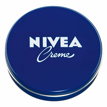 Nivea Cream Tin 400ml
