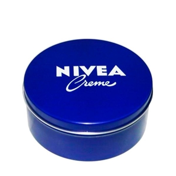 Nivea Cream 250ml Family