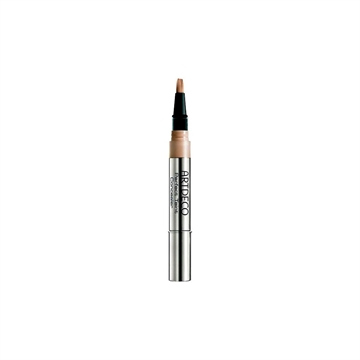 Artdeco Ad Perfect Teint Concealer 7 Olive 2Ml