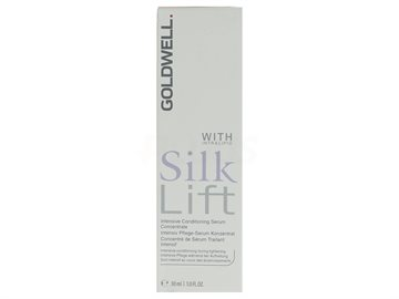Goldwell Silk Lift Intensive Conditioning Serum 30ml