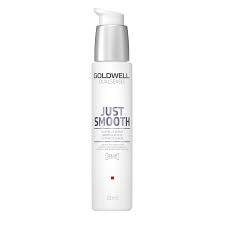 Goldwell Dual Just Smooth 6 Effects Serum 100ml