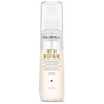 Goldwell Restoring Serum Hår Serum 150 ml