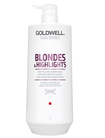 Goldwell Dual Senses Ultra Volume I-Serum 216ml 12x18ml