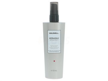 Goldwell Kerasilk Reconstruct Intensive Pre-Treat. 125ml