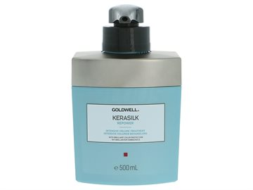 Goldwell Kerasilk Repower Volume I. Treatment 500ml