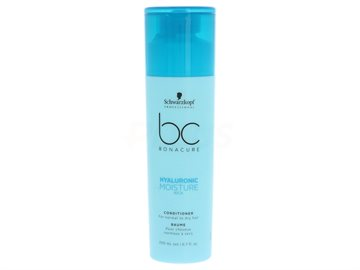 Bonacure Hyaluronic Moisture Kick Conditioner 200ml