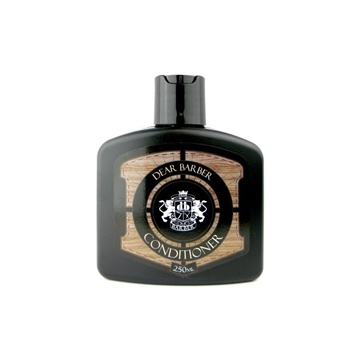 Beard Dear Barber Conditioner 250ml