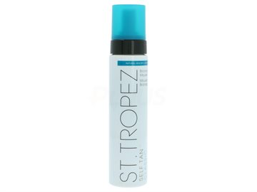 St.Tropez Self Tan Classic Bronzing Mousse 240ml