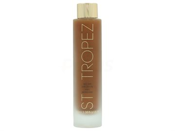 St.Tropez Self Tan Luxe Dry Oil 100ml