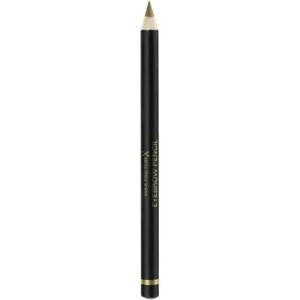 Max Factor Eyebrow Pencil Hazel 002 1,2G