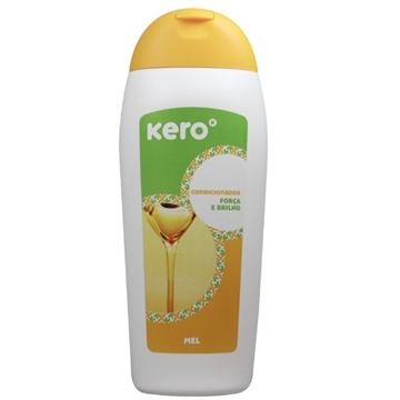 Kero Conditioner Honey Strength And Shine 350ml