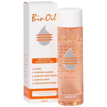 Bio-Oil Skincare Oil 200ml
