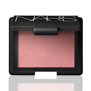 Nars Blush 4,8gr Deep Throat