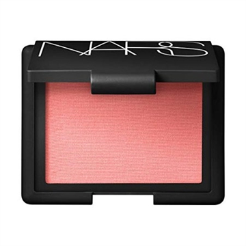 Nars Blush 4,8gr Bumpy Ride