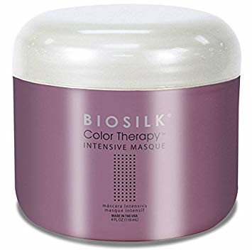 Farouk Biosilk Color Intensive Mask 118ml