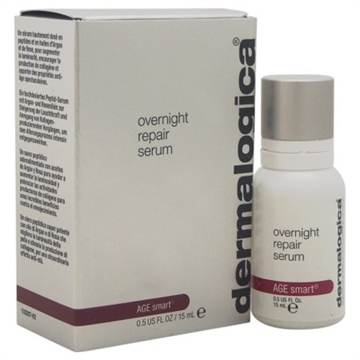 Dermatologica Overnight Repair Serum 15ml