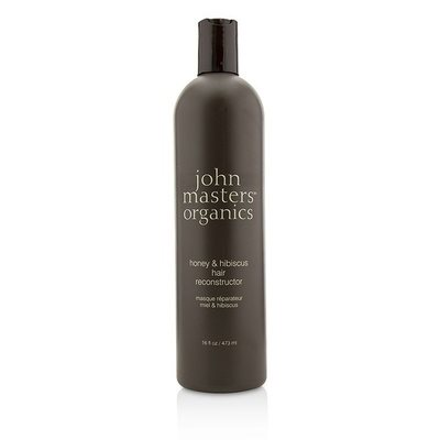 John Masters Organics Lavender & Avocado Conditioner 473ml