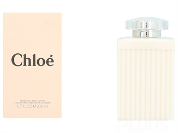 Chloe By Chloe Body Lotion 200ml