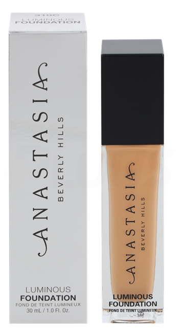 Anastasia Beverly Hills Luminous Foundation 30ml 310C