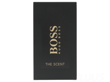 Hugo Boss Boss The Scent After Shave Lotion 100ml