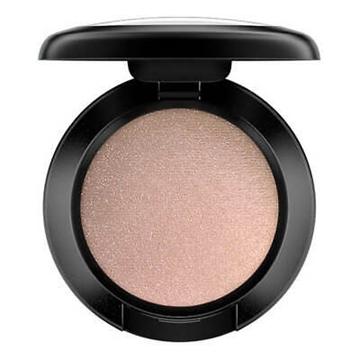 MAC Small Eye Shadow 1,5gr Naked Lunch Frost