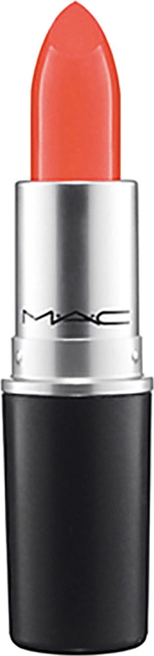 MAC Cremesheen Lipstick 3gr # 231 Pretty Boy