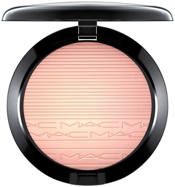 MAC Extra Dimension Skinfinish 9gr Beaming Blush