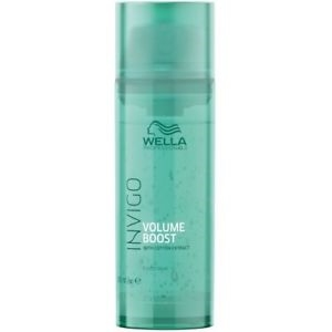 Wella Invigo Volume Boost Crystal Mask 145 ml