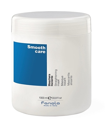 Fanola Fanola Smoothcare Mask 1L