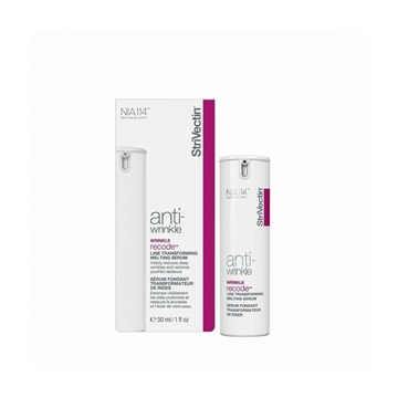 Strivectin Wrinkle Recode™ Line Transforming Melting Serum 30ml