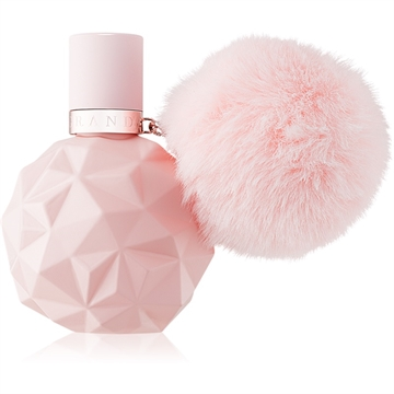 Ariana Grande Sweet Like Candy Eau de Parfum Spray 50ml