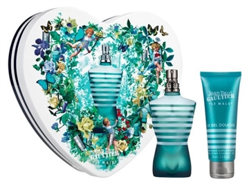 Jean Paul Gaultier Le Male Giftset 150 ml